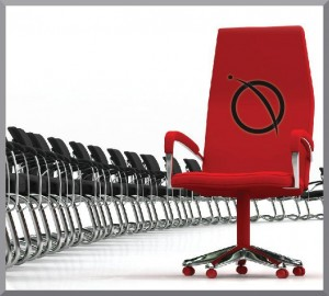 global iqx chair