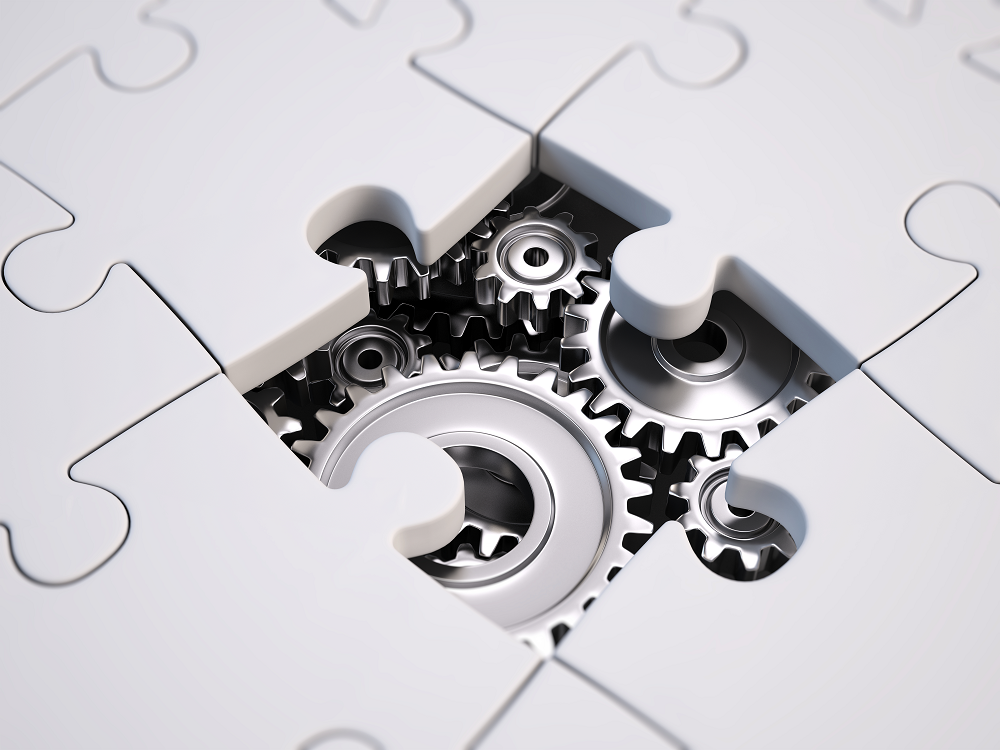 automation in insurance underwriting processes Streamlining underwriting life insurance operations | 3 strategic and operational changes  in a minimally automated process, the system uses rules to review.