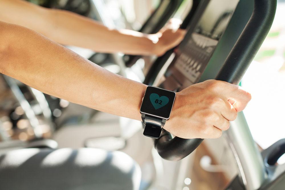 Wearables and Fitness Devices Offer New Opportunities and Challenges for the Insurance Industry