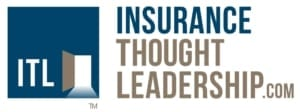 Insurance Thought Leadership Logo